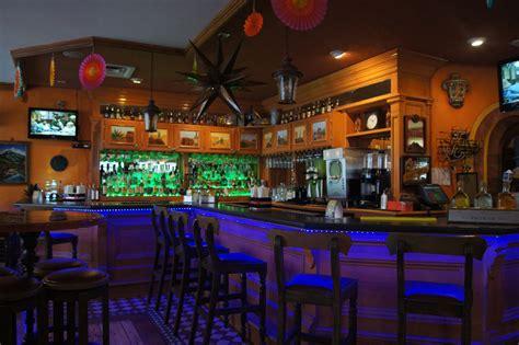 Mexican Restaurants » La Tolteca Buffalo NY