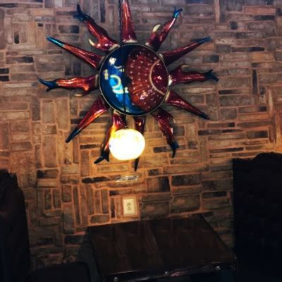 Mexican Restaurants » La Tolteca Wilmington
