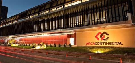 Mexicana Arca Continental reduz em 28% tempo dedicado à ...
