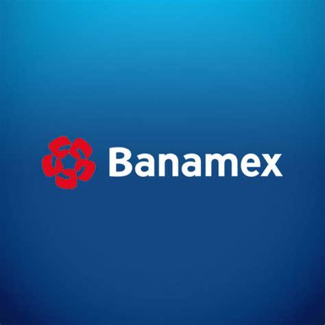 Mexicano con huevos termina su relación con BANAMEX pero ...