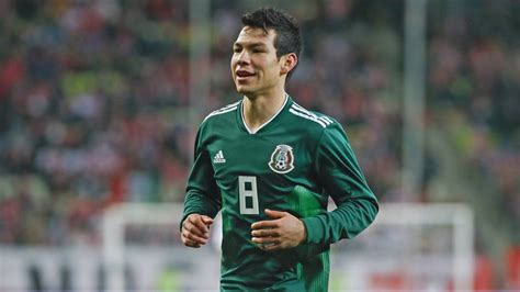 Mexicanos por el Mundo: PSV visitó Pachuca para documental ...