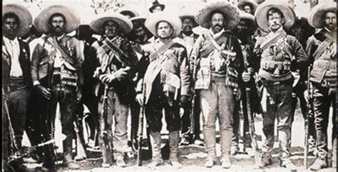 Mexico 1919 1939 timeline | Timetoast timelines