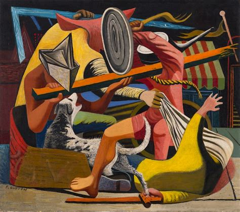 Mexico: A Revolution in Art 1910 1940, Royal Academy | The ...