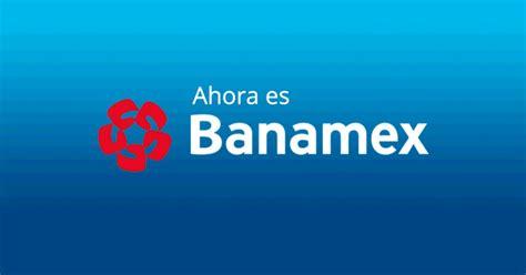 México   Banamex cambia de marca y de logo   Mercadotecnia ...