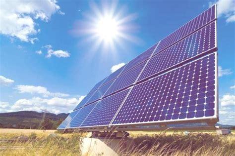 MÉXICO. Camino a ser potencia en energía solar | AM990 Formosa