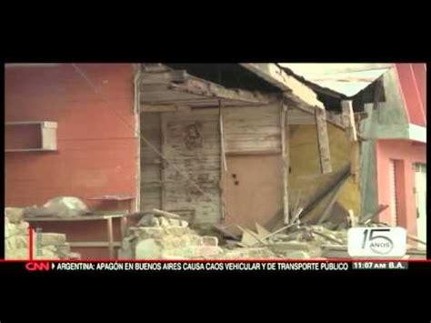 México CNN en Español Ultimas Noticias de Estados Unidos ...