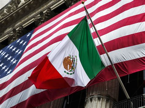 Mexico could be world s next great power   Business Insider