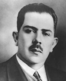 México: Del La Dictadura a la Revolución: Lázaro Cárdenas ...