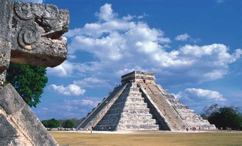 México en cuerpo y alma   El Blog de Viajes de BestDay