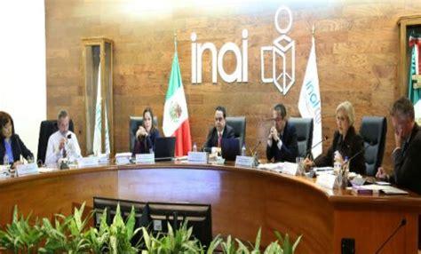 México es invitado a adherirse al Convenio del Consejo de ...