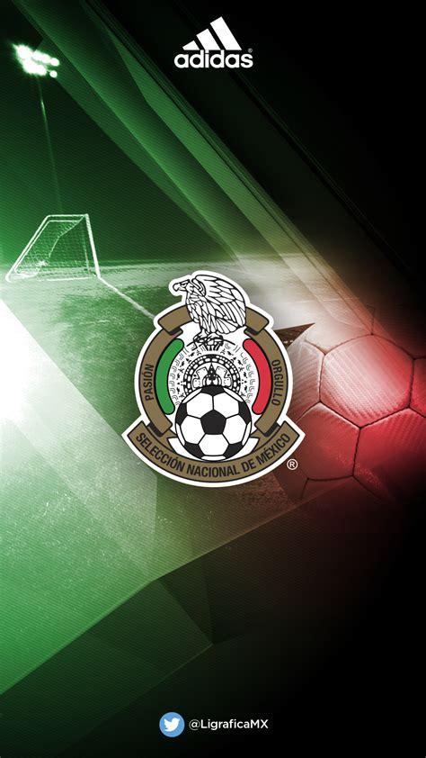 Mexico Futbol 2018 Wallpapers ·① WallpaperTag