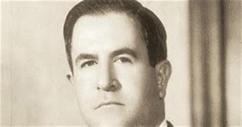 MEXICO MISTERIOSO: MANUEL AVILA CAMACHO