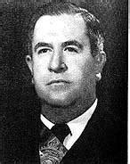 México Moderno: Gobierno de Manuel Ávila Camacho  1940 1946