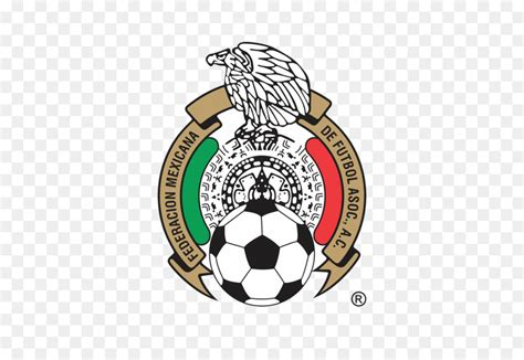 Mexico national football team 2018 FIFA World Cup 1970 ...