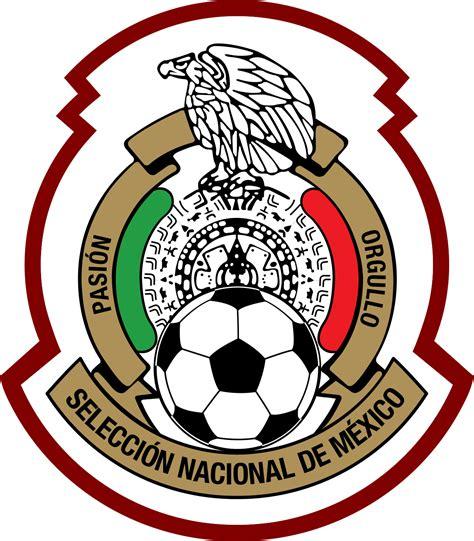 Mexico national football team   Wikipedia