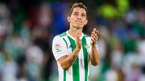 Mexico stars Lainez Guardado to play US friendlies with ...