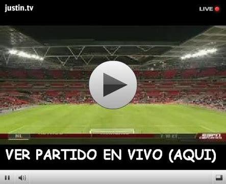 México vs Costa Rica en vivo.
