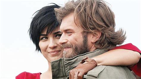 "México ya estrena la telenovela turca ""Cesur ve Güzel ..."