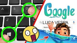 Mexico Youtube Trends   Today s youtube trending videos in ...