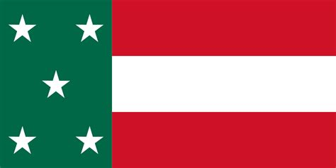 Mexique en sac à dos