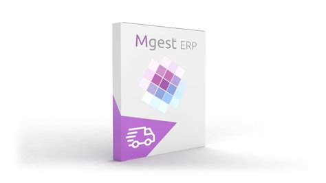 MGest ERP   Enlace MRW   MGest ERP