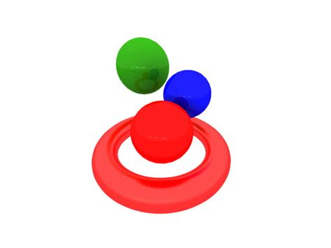 Mi Arte en Vectores, CAD y 3D Graphic: Logo de Banesco