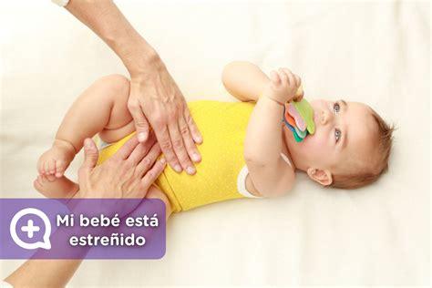 Mi Bebe No Hace Popo Y Tiene Muchos Gases   Consejos de Bebé