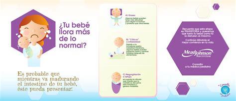 Mi Bebe Tiene Gases Y Llora Mucho   Consejos de Bebé