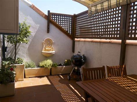 Mi casa decoracion: Plantas para terraza muy soleada
