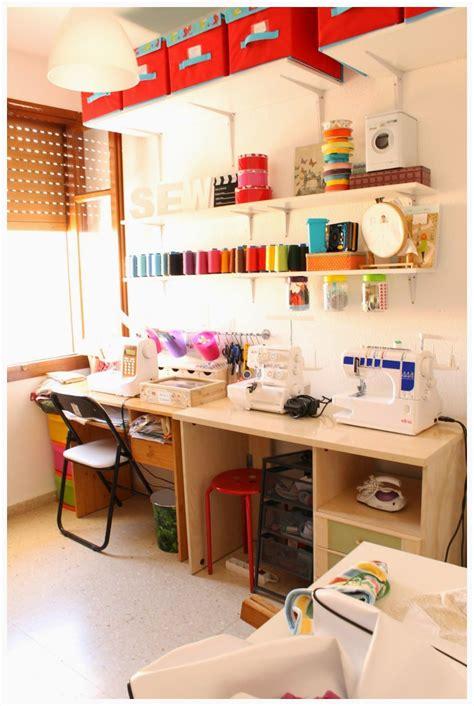 Mi cuarto de Costura …   Quarto para quilting, Canto da ...