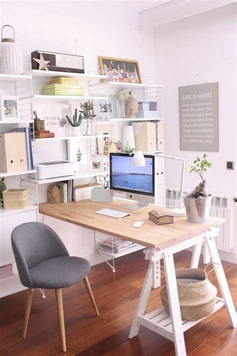 Mi despacho en casa  con imágenes  | Despacho en casa ...