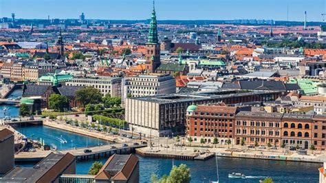 Mi experiencia en Copenhague, Dinamarca | Experiencia ...