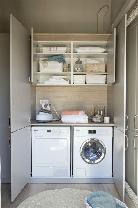 Mi hermosa lavandería en 2019 | Orden en casa | Muebles ...