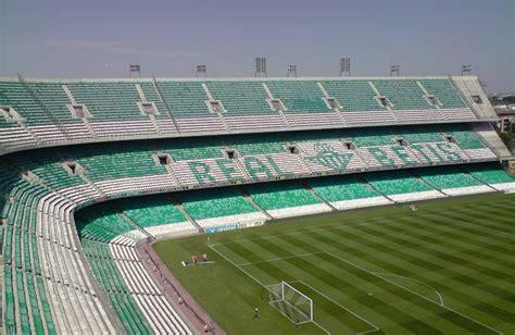 Mi liga master// Real Betis Balompié// Eljugadorde// 1a ...