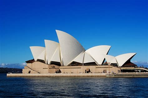 Mi Mundo de Muñecas: Opera de Sydney