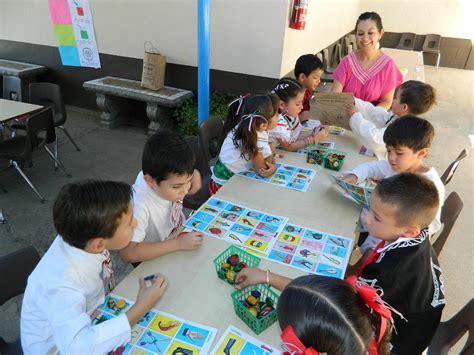 Mi Mundo Estancia Infantil y Jardin de Niños: CONMEMORAN ...