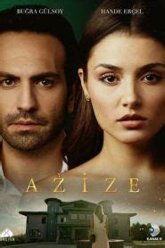 Mi novela Subtitulada – Series y Novelas Turcas ...