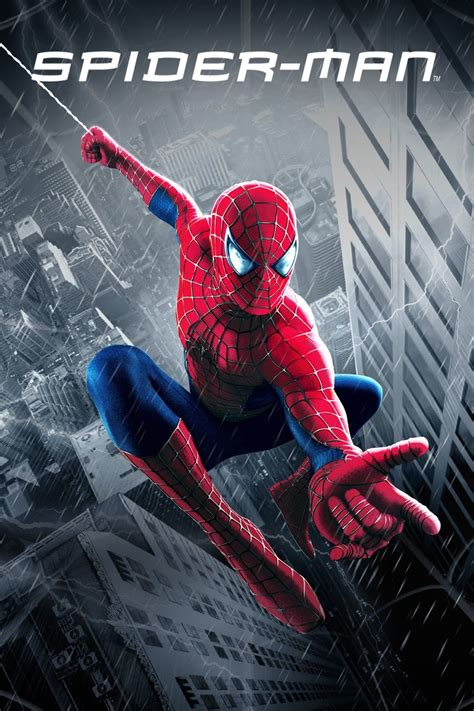 Mi ranking de mejor a peor de las películas de Spider Man ...