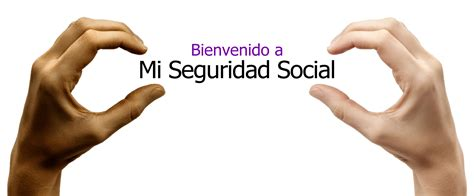 Mi Seguridad Social | Portal virtual para la salud
