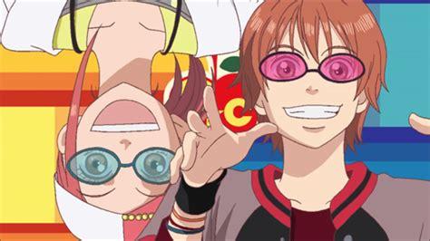 Mi top 20 animes amor/odio   YouTube