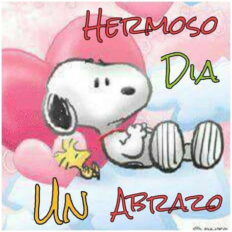 Mi vida. Te quiero | Abrazo de buenos dias, Saludos de ...