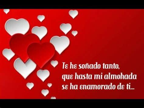 Mi Vida yo Te Amo  Dedicatoria de Amor con Música ...