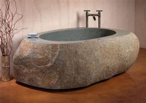 Miahome.es: Muebles de piedra para el hogar