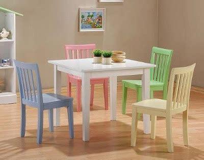 Miahome.es: Pintar muebles de madera con esmalte