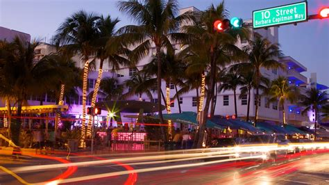 Miami Beach Vacations 2017: Package & Save up to $603 ...