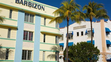 Miami Beach Vacations: 2020/2021 Vacation Packages & Deals ...