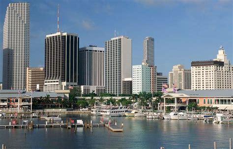 Miami, ¿la peor ciudad para vivir en Estados Unidos ...