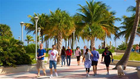 Miami   USA   Tourism Media