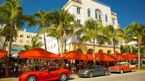 Miami Vacation Packages: Find Cheap Vacations & Travel ...