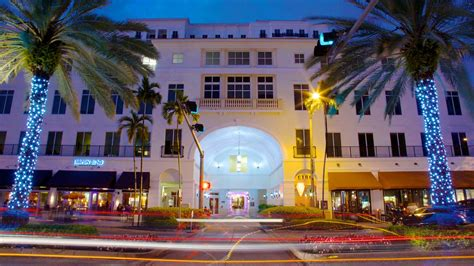 Miami Vacation Packages July 2017   Book Miami Trips ...